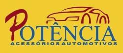 Peças automotivas Pedro II
